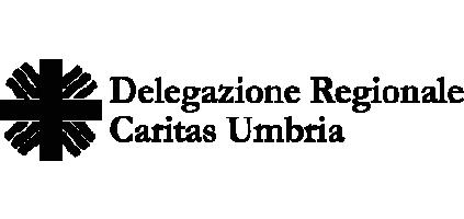 Caritas Regionale
