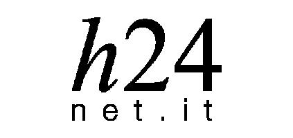 H24net.it