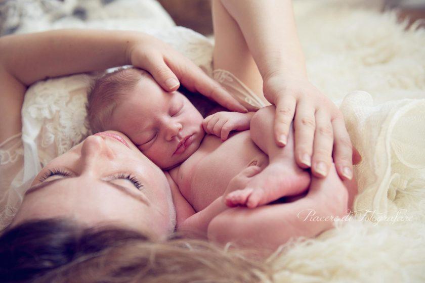 bonus bebè umbria