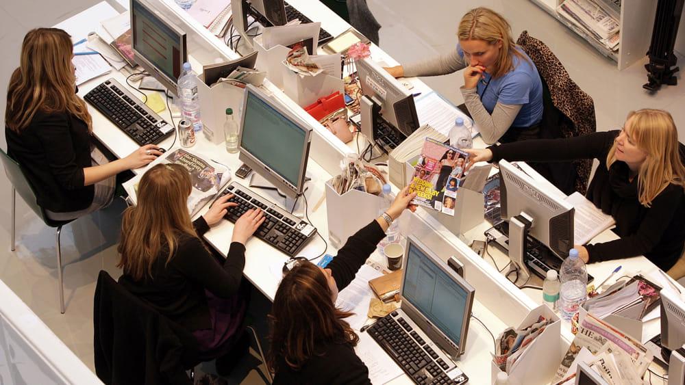 Imprenditoria femminile, nel Perugino oltre 17mila aziende guidate da donne. Nel secondo trimestre 2017 il totale delle imprese femminili in provincia di Perugia è di 17.672, il 24,2% di tutte le imprese registrate alla Camera di Commercio.