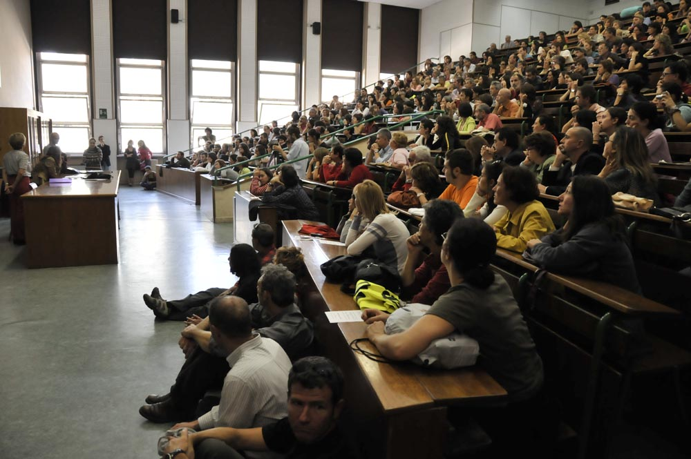 università perugia immatricolazioni