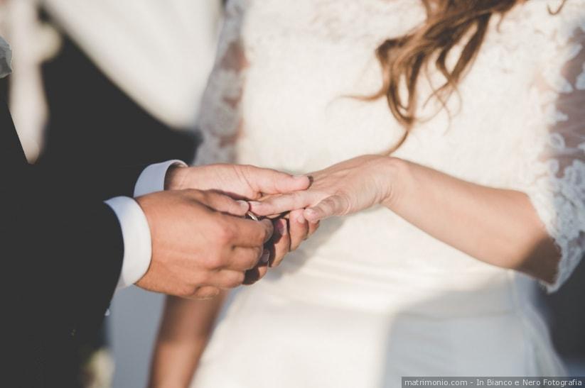 matrimonio covid gualdo tadino