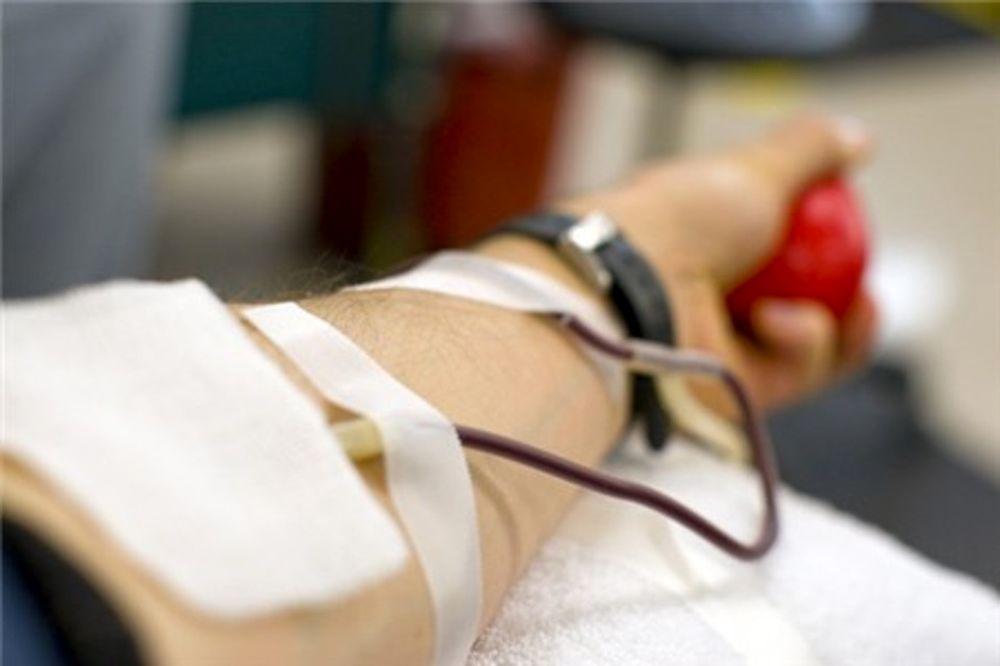 coronavirus avis terni donazioni