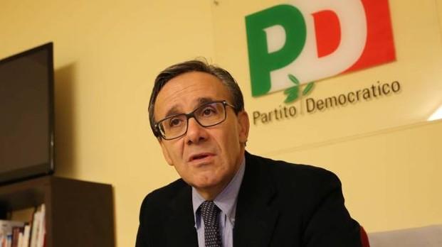 Walter Verini