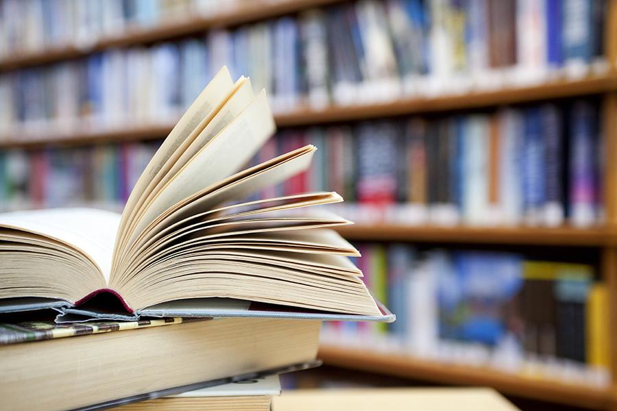 La Regione Umbria istituisce un tavolo per la Promozione della lettura