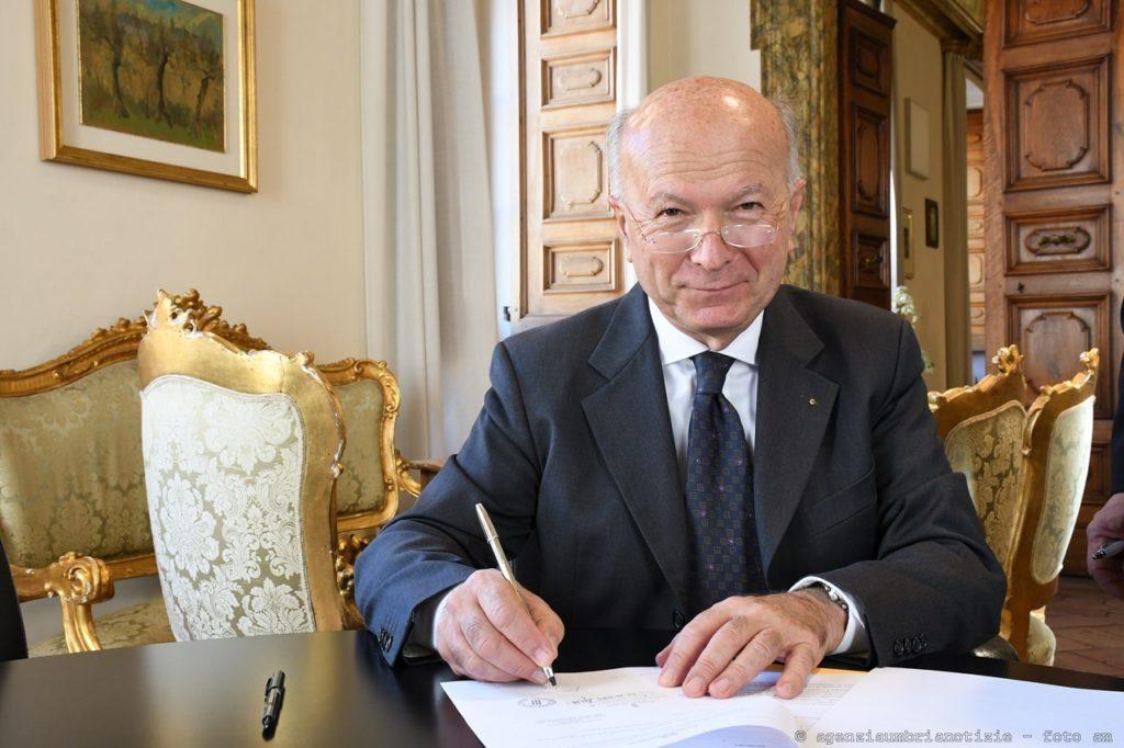 Enrico Melasecche