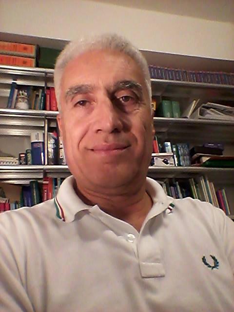 Lucio Patoia