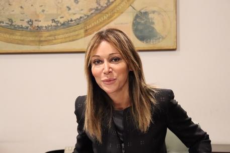 Un bando a favore delle imprese culturali e creative, è quanto ha annunciato l'assessore regionale Paola Agabiti
