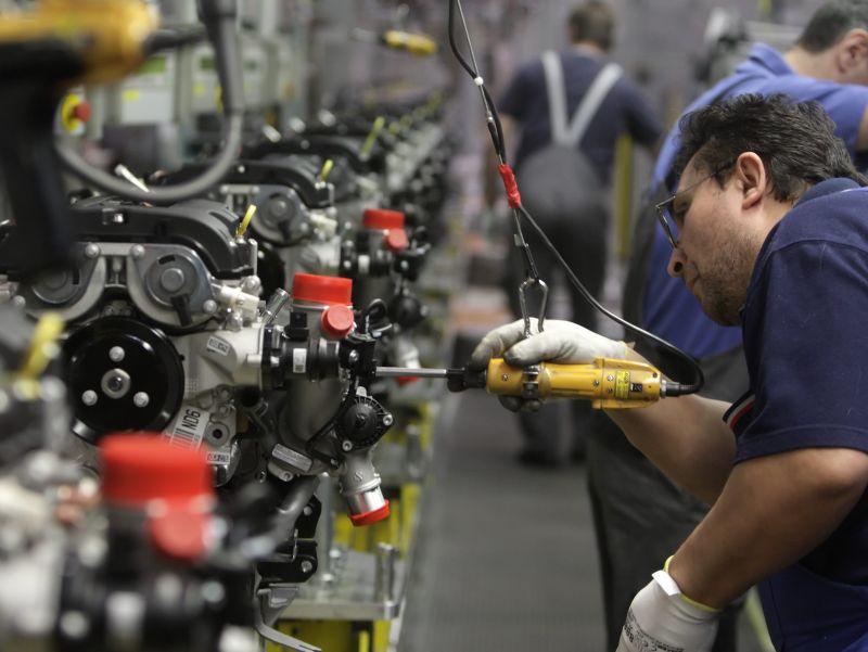 sicurezza lavoro sindacati terni
