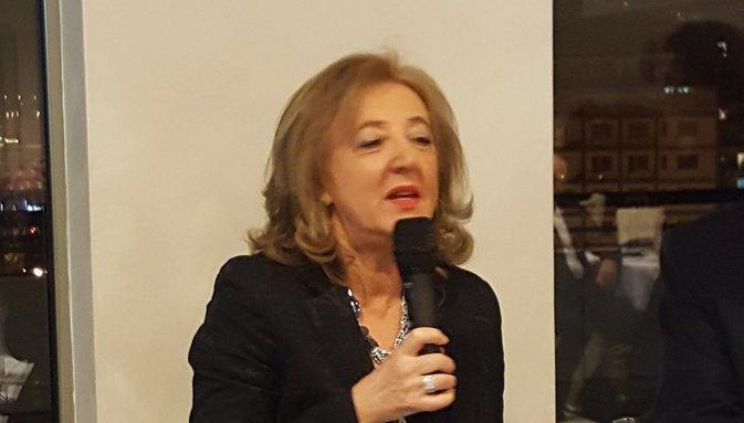 Miriam Sartini