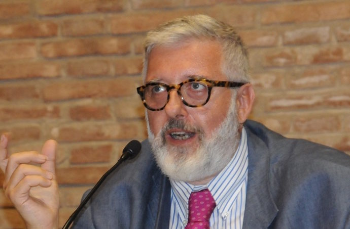 Gian Luca Laurenzi