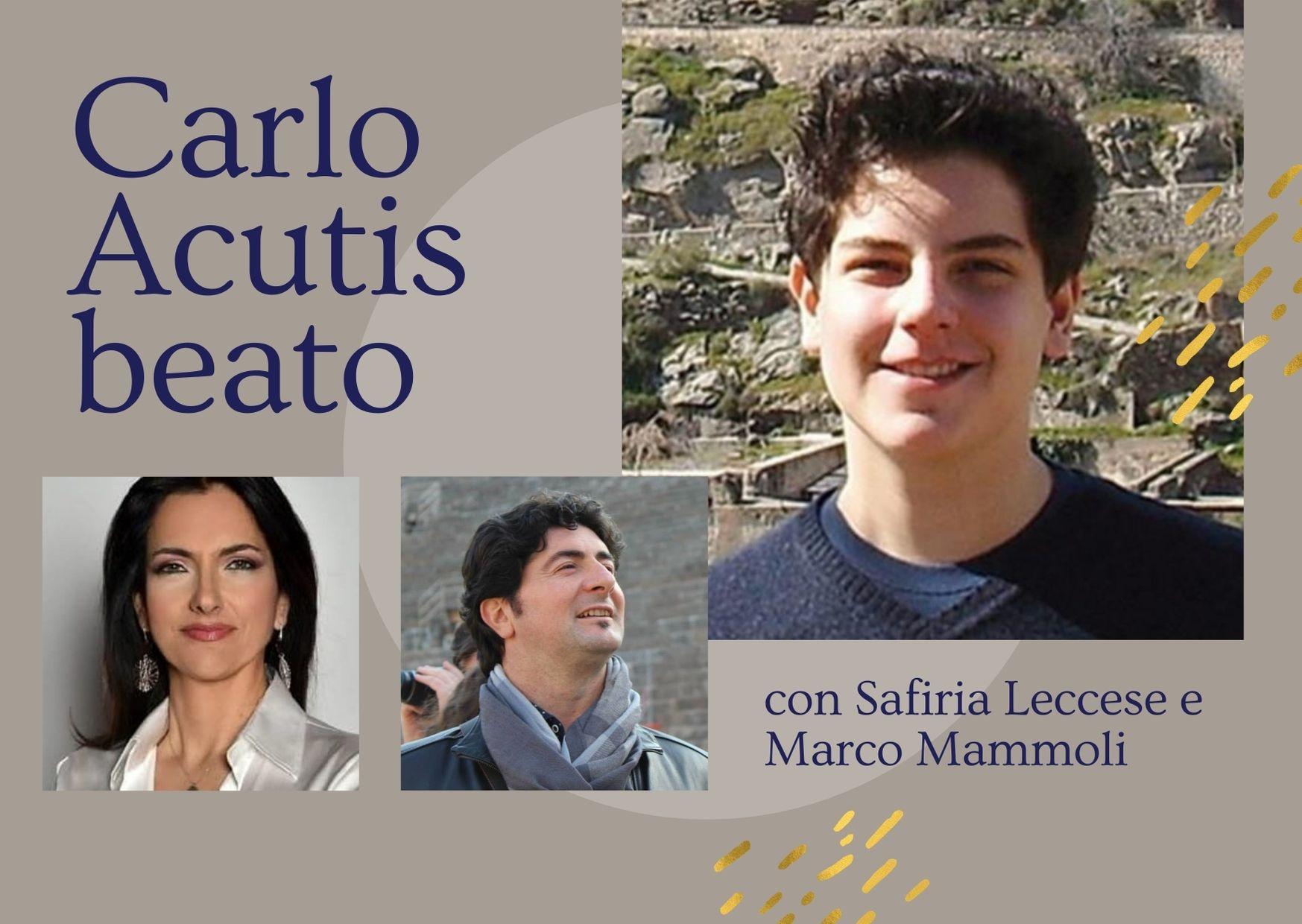Programma radio Mondo migliore con Safiria Leccese e Marco Mammoli