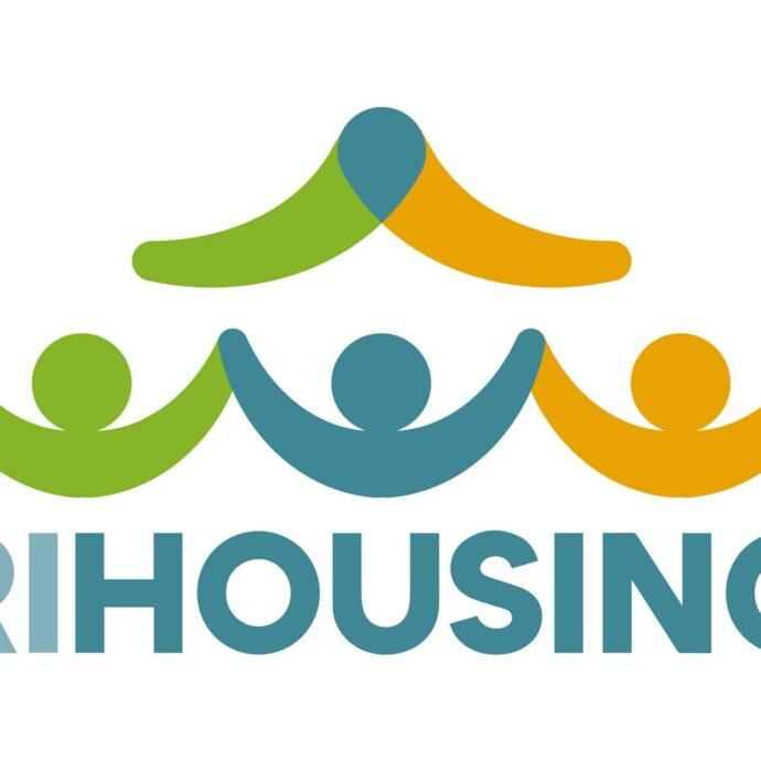rihousing