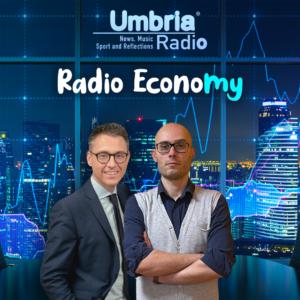 Copertina programma Radio Economy