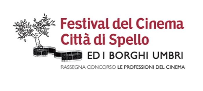 Festival del Cinema Città di Spello