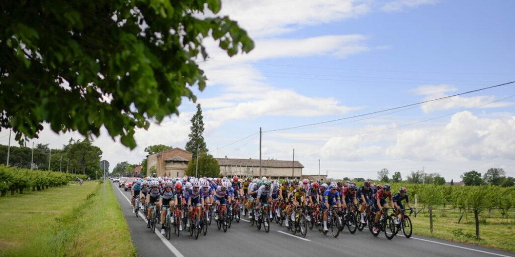 Giro-dItalia-2021