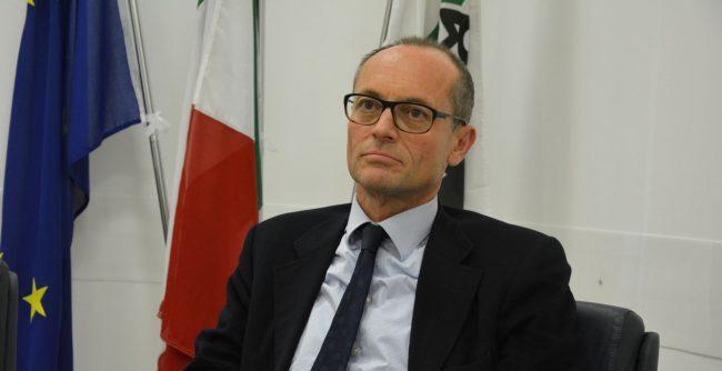 Sergio Sottani
