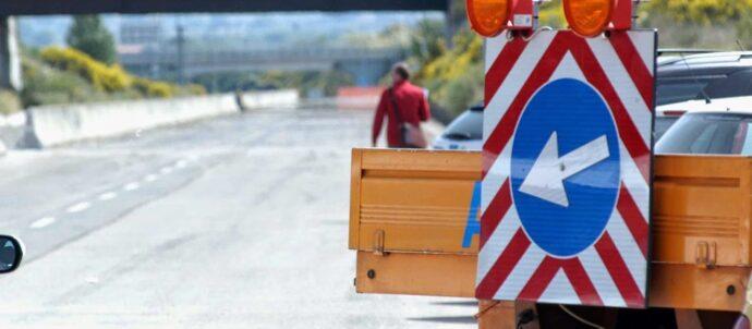 infrastrutture umbria