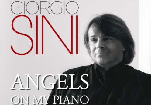 Angels-on-my-piano