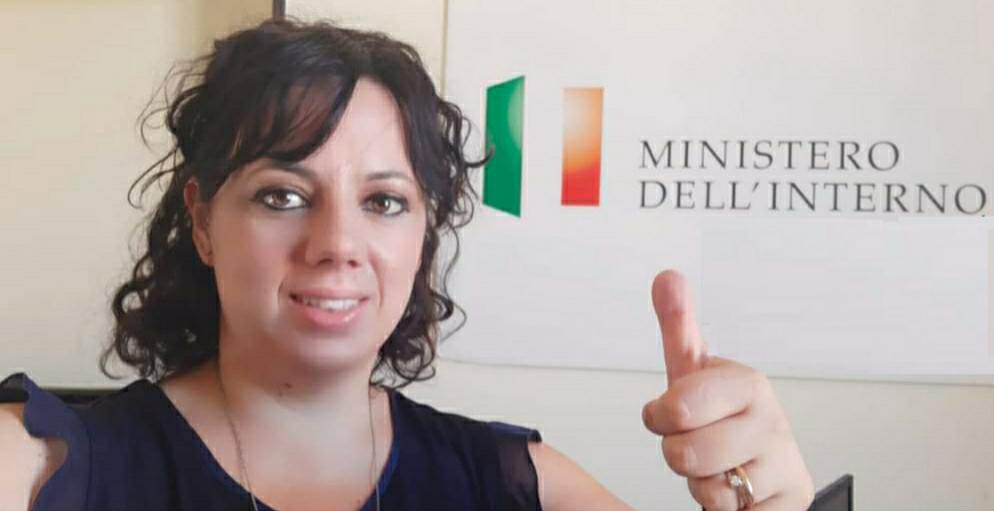 Manuela Puletti