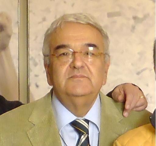 Giuseppe Occhioni