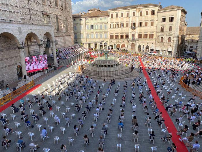 ordinazione nuovi sacerdoti
