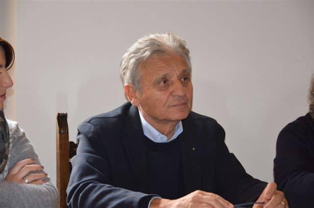 Marcello Nasini