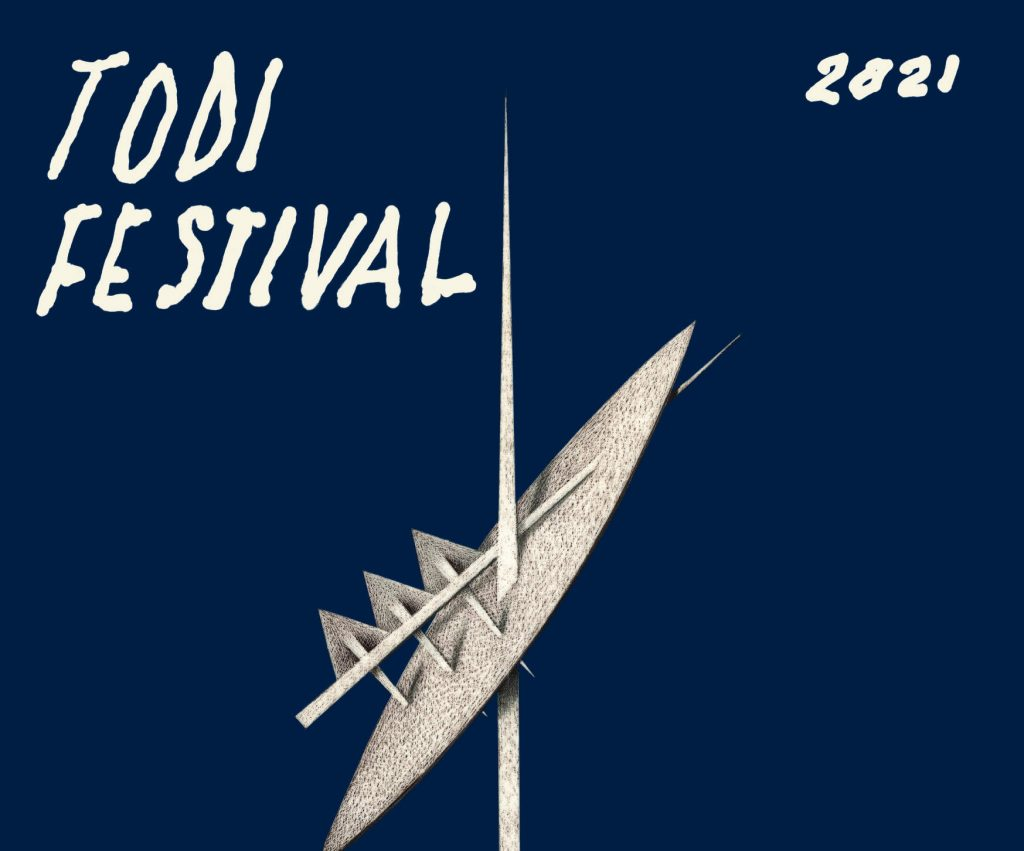 Todi Festival manifesto