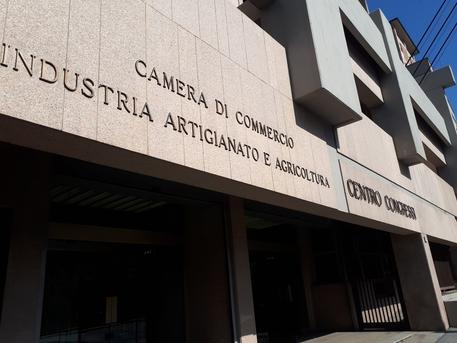 Secondo la Camera di commercio sono aumentate in Umbria le imprese a guida straniera
