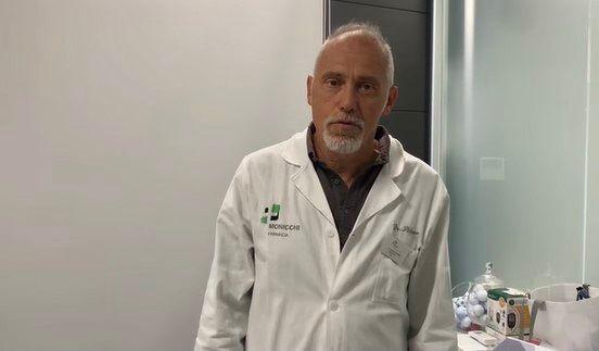 Stefano Monicchi