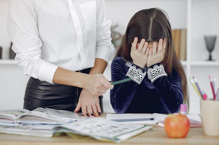 maltrattamenti-a-scuola