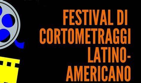Premio Cinema Anima Latina (logo)