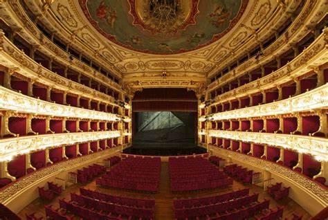 Forum di Imprese Cultura Italia